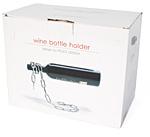 Uwięziona butelka - stojak do wina (w opakowaniu)