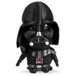 Star Wars - maskotka Darth Vadera