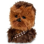 Chewbaca - maskotka ze Star Wars